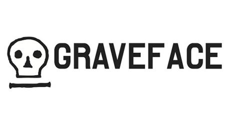 graveface