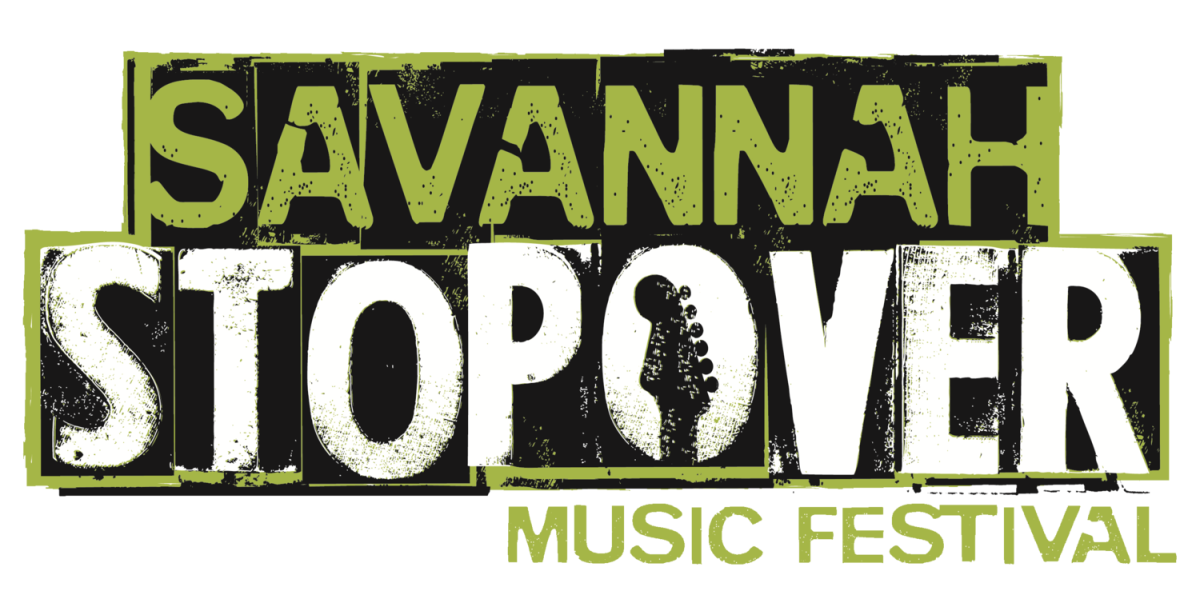 Festival Preview: Savannah Stopover