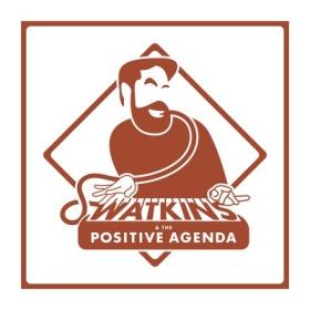 swatkins